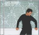 Something's Goin' On/Cliff Richard