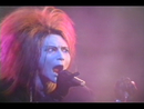 DOUBT (ON AIR Version)/hide