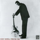 Kenny Burrell (Remastered)/ケニー・バレル