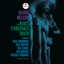 The Blues and the Abstract Truth/Oliver Nelson