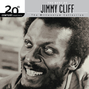 JIMMY CLIFF/BEST OF/JIMMY CLIFF