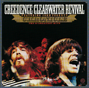Chronicle: 20 Greatest Hits (Ecopac)/Creedence Clearwater Revival