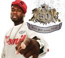 Still Will (Edited Version; International Version)/50 Cent
