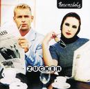 Zucker/Rosenstolz