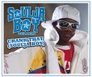 Crank That (Soulja Boy) (International Version)/Soulja Boy Tell'em