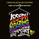 "ORIGINAL CAST/JOSEPH/Andrew Lloyd Webber, Jason Donovan, ""Joseph And The Amazing Technicolor Dreamcoat"" 1991 London Cast"