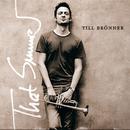 TILL BRONNER/THAT SU/Till Brönner