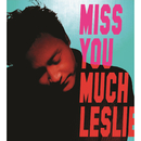 Miss You Much, Leslie/Leslie Cheung