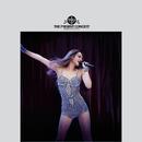 The Present Concert/Kary Ng