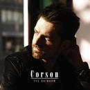 The Rainbow/Corson