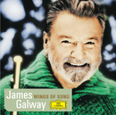 James Galway - Wings of Song/Sir James Galway