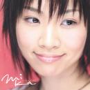 MIKA AGEMATSU/上松美香(アルパ)