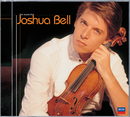 The Essential Joshua Bell/Joshua Bell