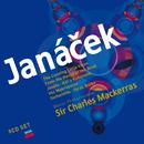 ヤナーチェク:オペラサクヒンシュウ/マ/Wiener Philharmoniker, Sir Charles Mackerras