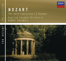 Mozart: Horn Concertos/Barry Tuckwell, English Chamber Orchestra