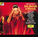 Shostakovich: Lady Macbeth of Mtsensk District/Orchestre De La Bastille, Myung Whun Chung