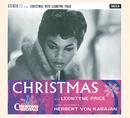 クリスマス・ウィズ・レオンタイン・プ/Leontyne Price, Wiener Philharmoniker, Herbert von Karajan