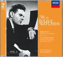 The Art Of Julius Katchen Vol.3/Julius Katchen