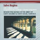 Gregorian Chant/Benedictine Monks of the Abbey of St. Maurice & St. Maur, Clevaux