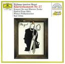 ピアノ協奏曲第27番、2台のピアノのための協奏曲/Emil Gilels, Elena Gilels, Wiener Philharmoniker, Karl Böhm