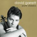 Pure Classics/David Garrett