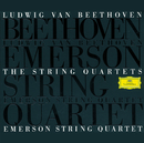 Beethoven:The String Quartets/Emerson String Quartet