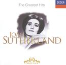 サザーランド・グレイテスト・ヒッツ/Dame Joan Sutherland