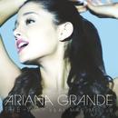 ザ・ウェイ feat.マック・ミラー (feat. Mac Miller)/Ariana Grande