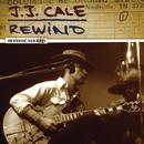 J.J.CALE/REWIND/J.J. Cale