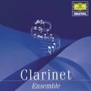 クラリネット・アンサンブル名曲集/Tokyo Clarinet Ensemble