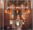 The Art of Peter Hurford/Peter Hurford