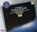 Wagner: Tristan und Isolde/Wiener Philharmoniker, Carlos Kleiber