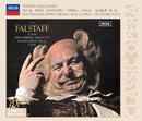 ヴェルディ:ファルスタッフ/ショルテ/Sir Geraint Evans, RCA Italiana Opera Orchestra, Sir Georg Solti