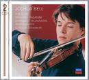 Presenting Joshua Bell / Kreisler/Joshua Bell