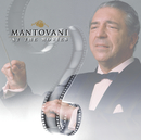 At The Movies/Mantovani