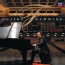 Fujiko Hemming:  Impressive Pieces/Fujiko Hemming