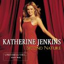 Katherine Jenkins / Second Nature/Katherine Jenkins