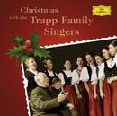 トラップ・ファミリー・シンガーズのクリスマス/Trapp Family Singers