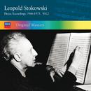 Leopold Stokowski: Decca Recordings 1964-1975/Leopold Stokowski