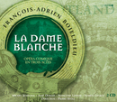 Boieldieu: La dame blanche/Pierre Stoll