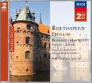 ベートーヴェン:カゲキ フィデリ/Hildegard Behrens, Peter Hofmann, Hans Sotin, Theo Adam, Chicago Symphony Orchestra, Sir Georg Solti