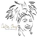 Exitos Eternos/Celia Cruz