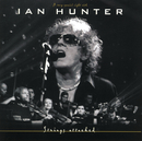 Strings Attached (A Very Special Night With) (CD Set)/Ian Hunter