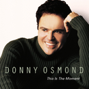 DONNY OSMOND/THIS IS/Donny Osmond