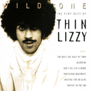 Wild One - The Very Best Of Thin Lizzy/Thin Lizzy