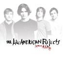 キャント・テイク・イット/The All-American Rejects
