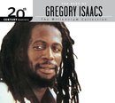 The Best Of Gregory Isaacs 20th Century Masters The Millennium Collection/Gregory Isaacs