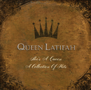She's A Queen:  A Collection Of Greatest Hits/Queen Latifah
