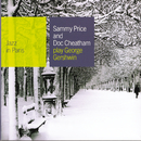 Play George Gershwin/Sammy Price, Doc Cheatham