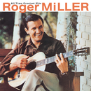 All Time Greatest Hits/Roger Miller